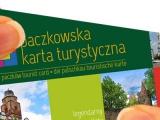Powstaje Paczkowska Karta Miejska