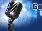 Zaprosiło nas Radio Nysa